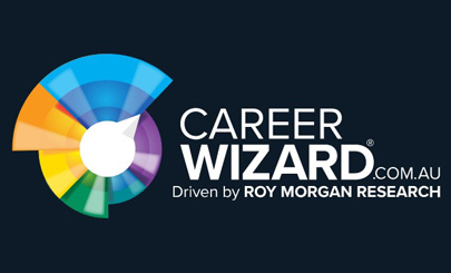 career_wizard