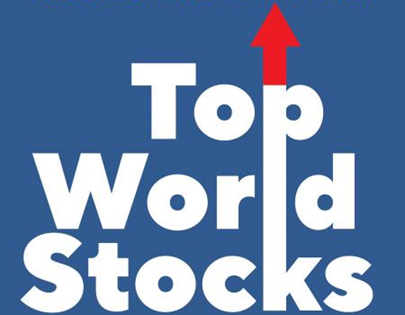 Top World Stocks - 140 Global Baggers