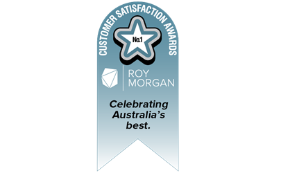 Roy Morgan announces winners of the 2017 Customer Satisfaction Awards