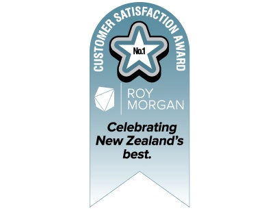 Roy Morgan announces winners of the 2017 New Zealand Customer Satisfaction Awards