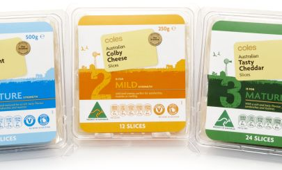 coles-brand-cheese-slices