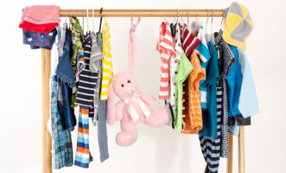 clothing-rack-full-of-kids-clothes