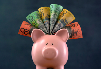 Superannuation satisfaction reaches a new high – Public Sector members are the most satisfied and Retail Fund members the least