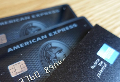 It's Official: American Express is Australia's #1 Premium Brand