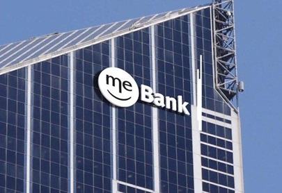 Bank of Queensland purchase of ME Bank set to widen customer base to over 1 million Australians